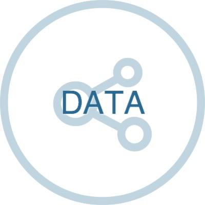 data.text.jpg