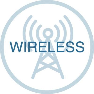 wireless.text.jpg