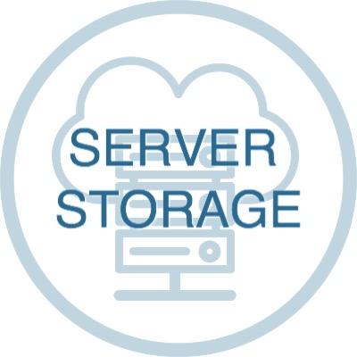 serverstor.text.jpg