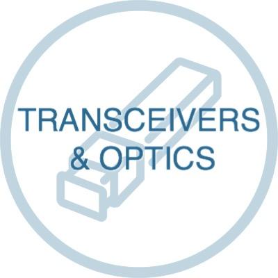 transops.text.jpg