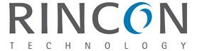 Rincon Technology_Logo.jpg