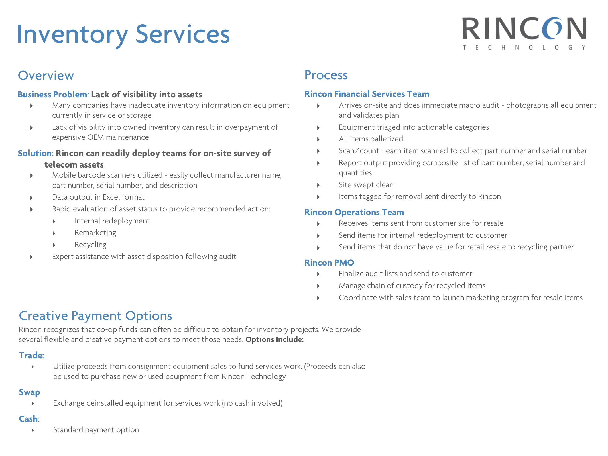 Inv_services_web.jpg