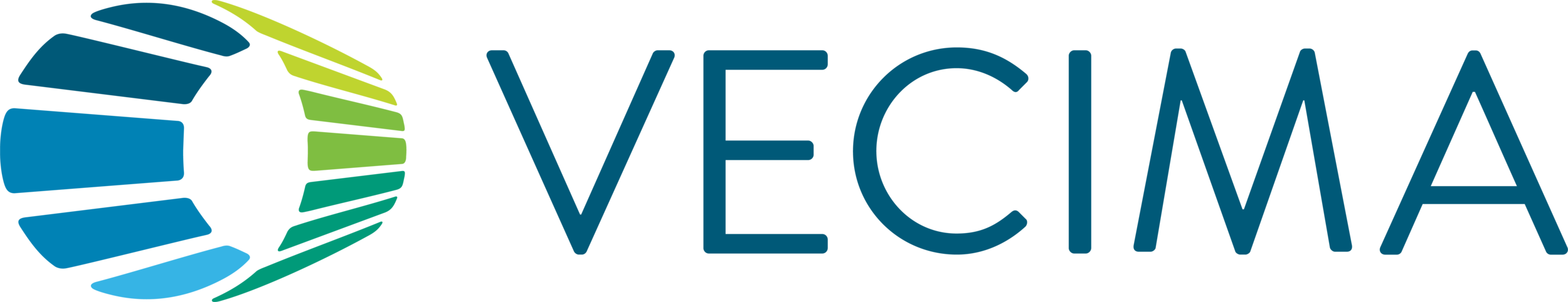 vecima logo-final.png