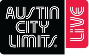 austin city limits live
