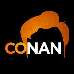 Sarah Jarosz on Conan