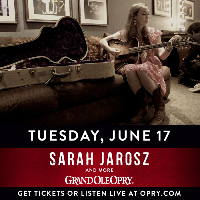 June17_SarahJarosz2.jpg