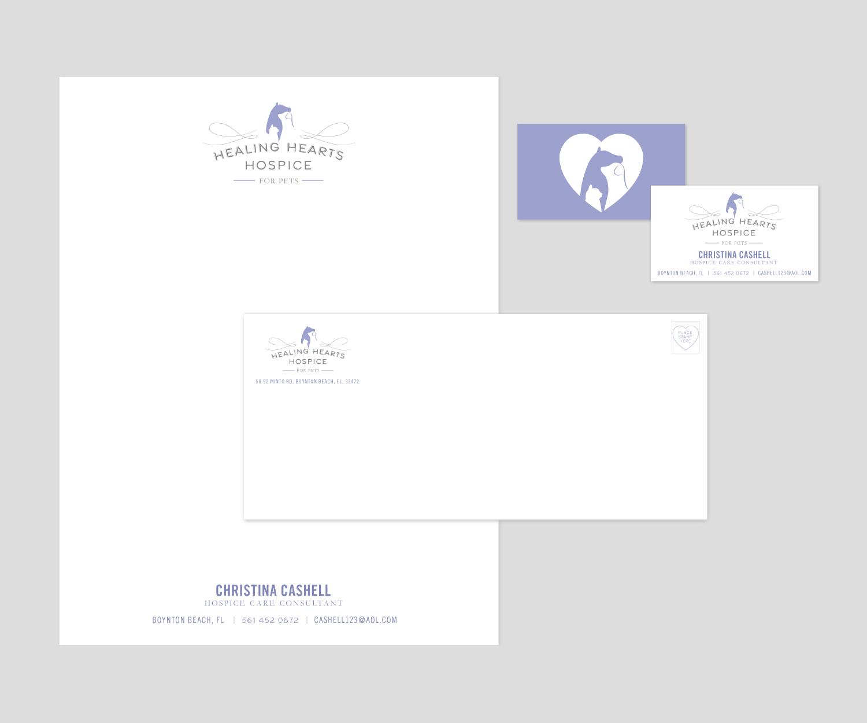 HH_brochure3_1500px.jpg