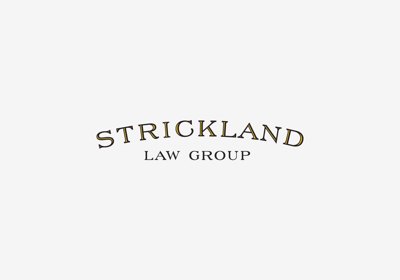 Strickland_Image19_1500px_upclose.jpg