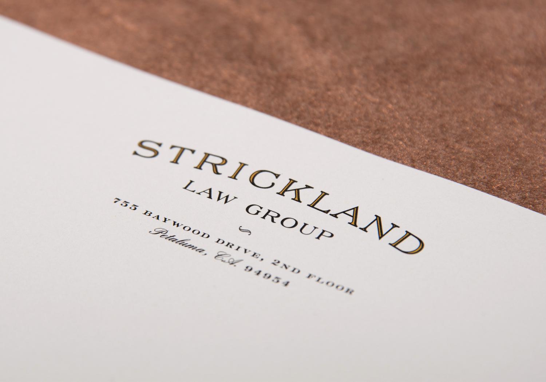 Strickland_Image1_1500px_detail.jpg