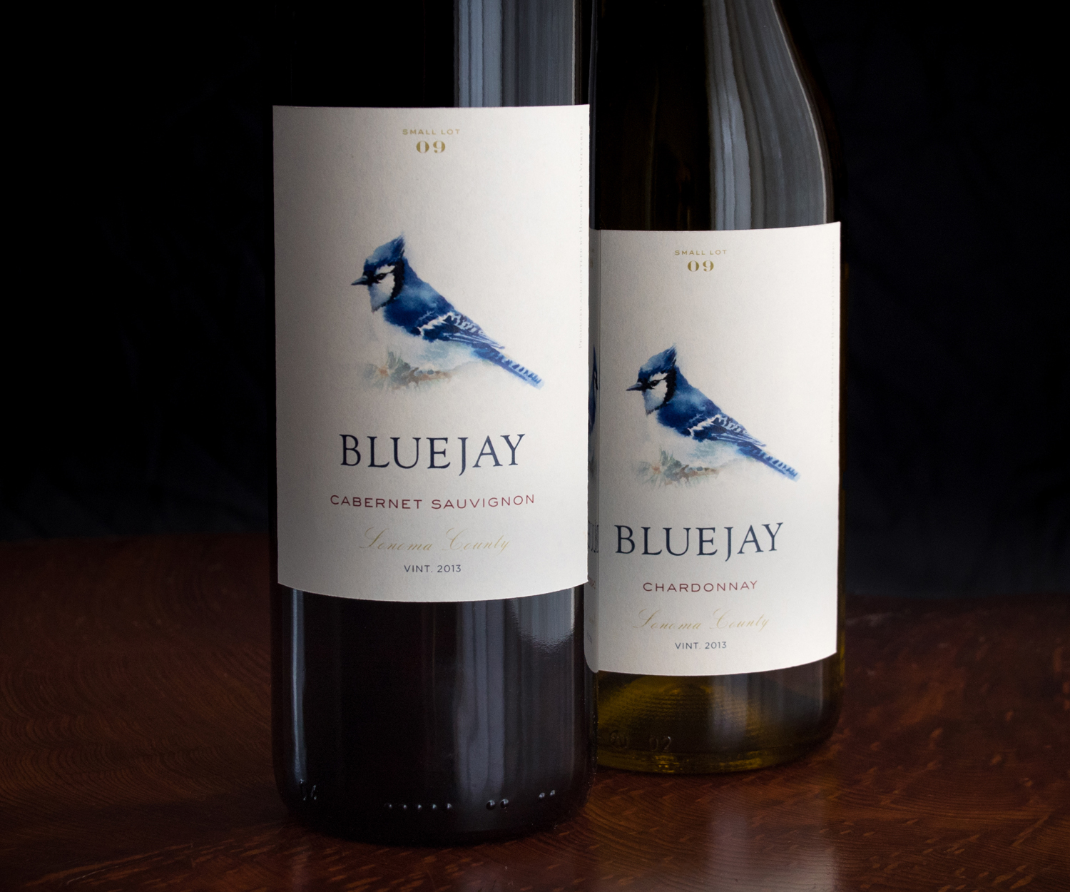 BlueJay_Wine_2.jpg