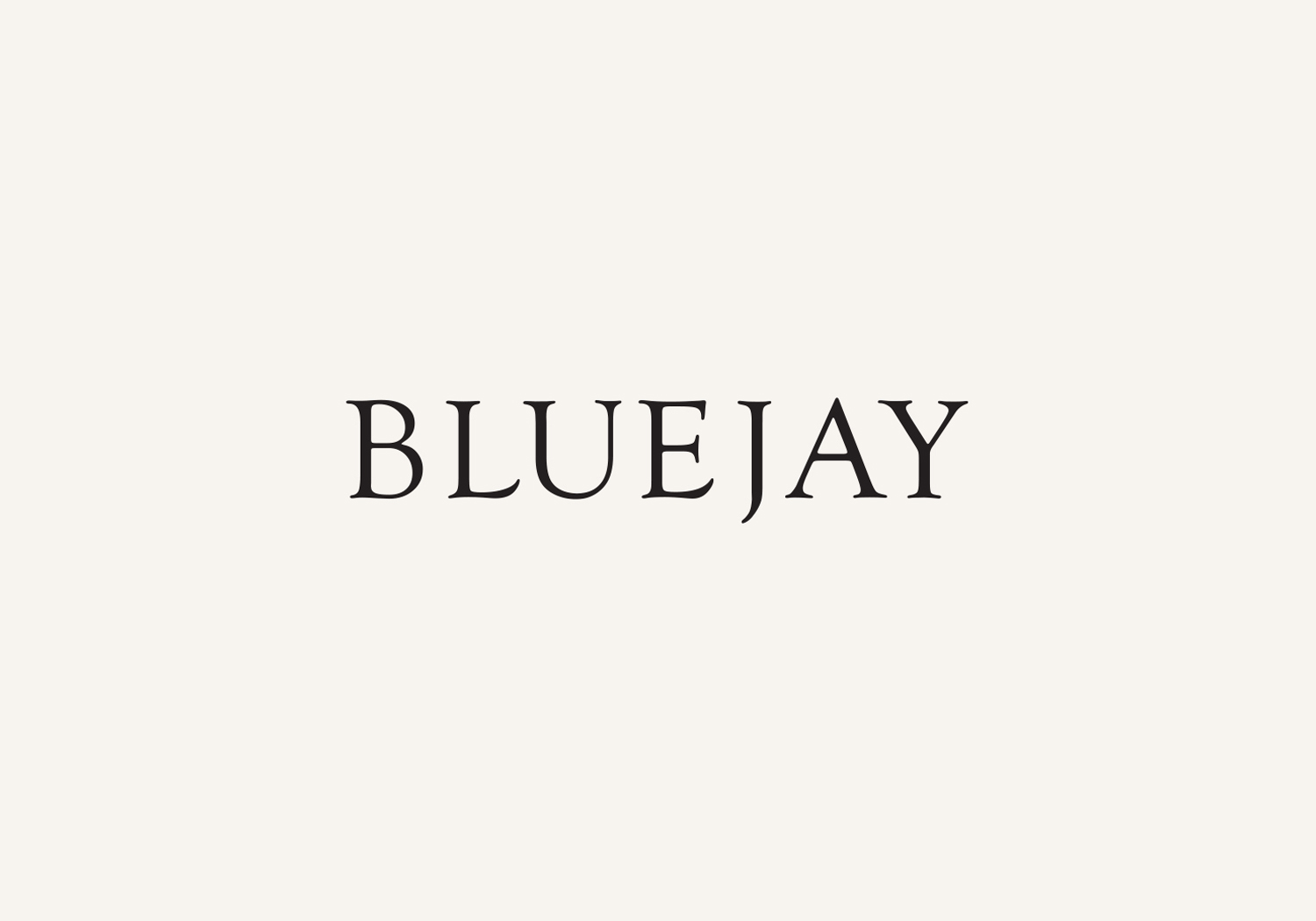 BlueJay_Wine_8.jpg