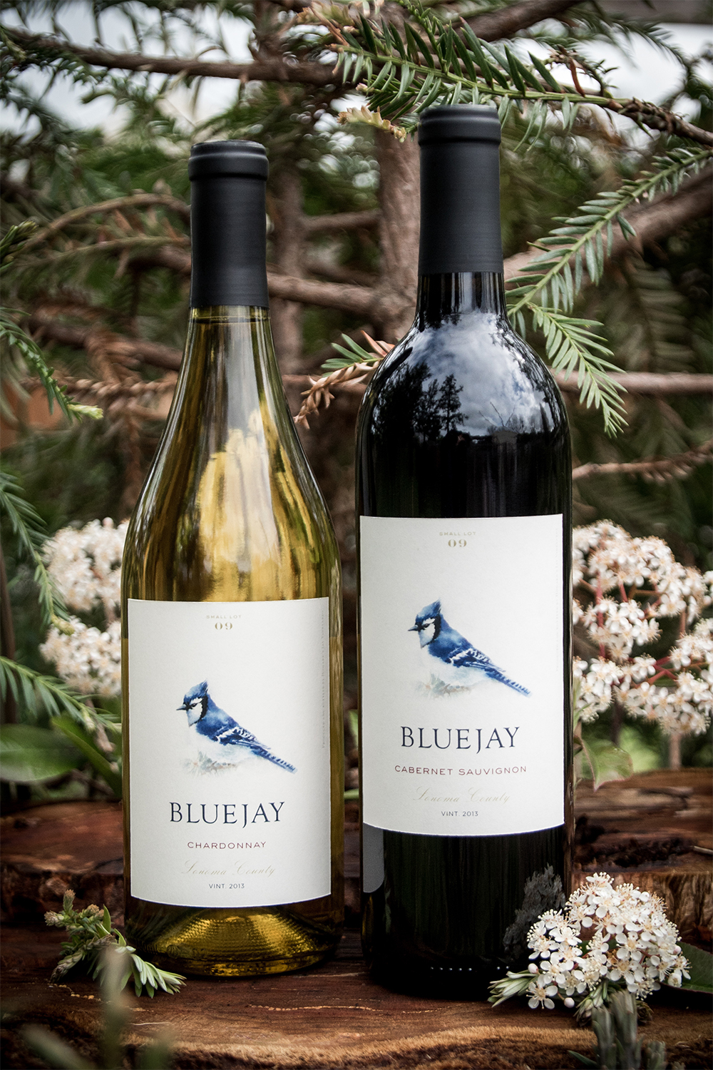 BlueJay_Wine_06.jpg