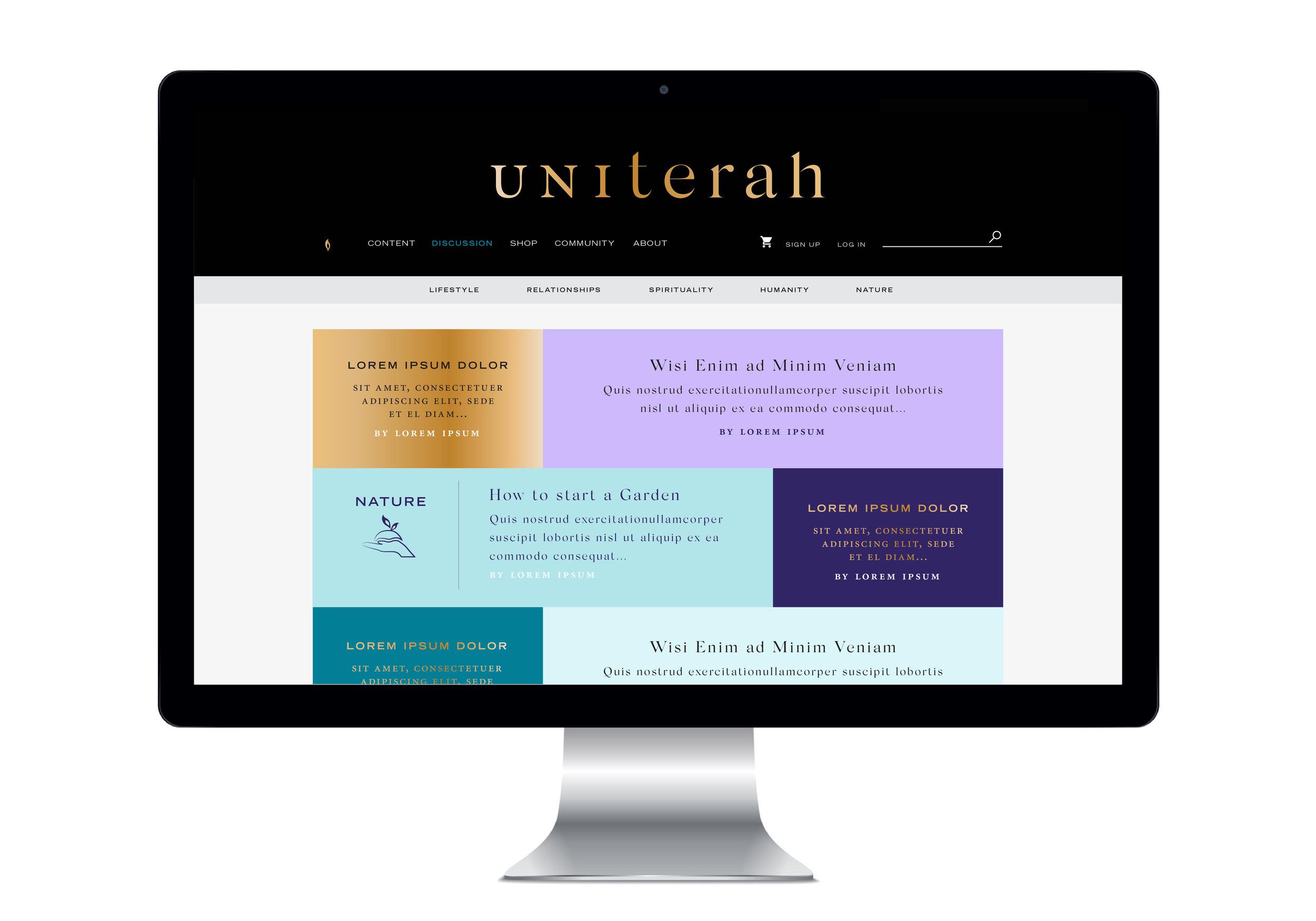 2018_Uniterah_Portfolio-10.jpg