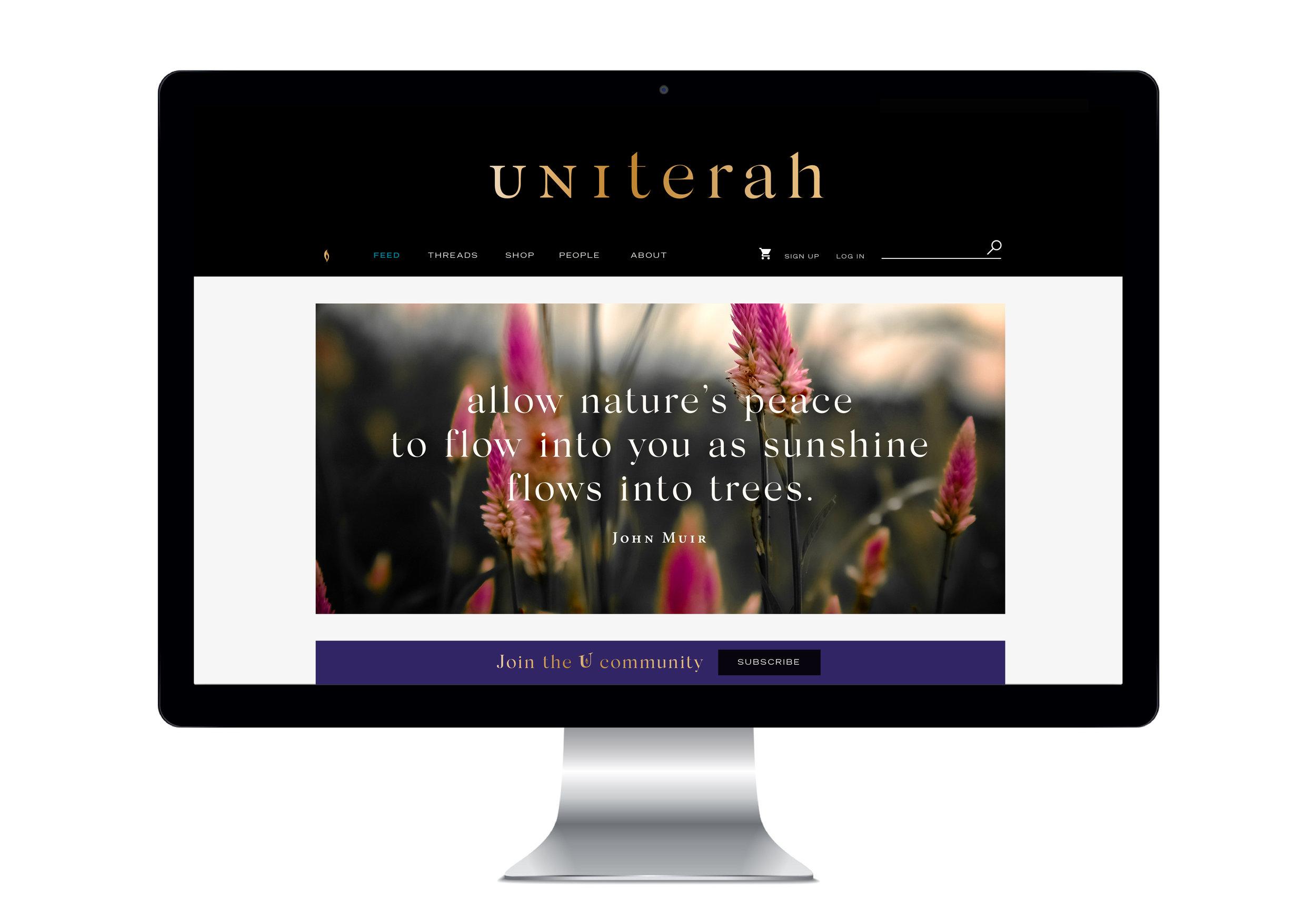 2018_Uniterah_Portfolio-15.jpg