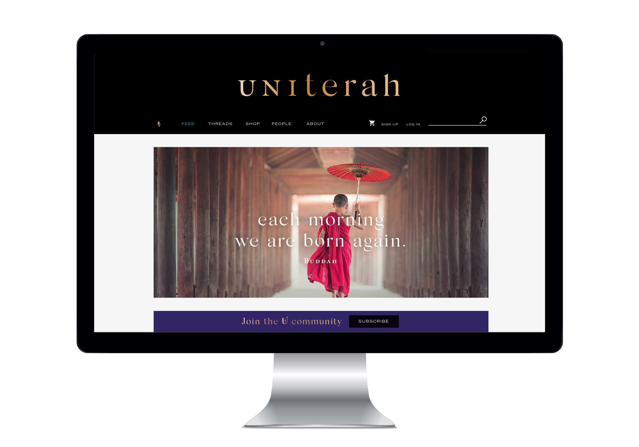 2018_Uniterah_Portfolio-14.jpg