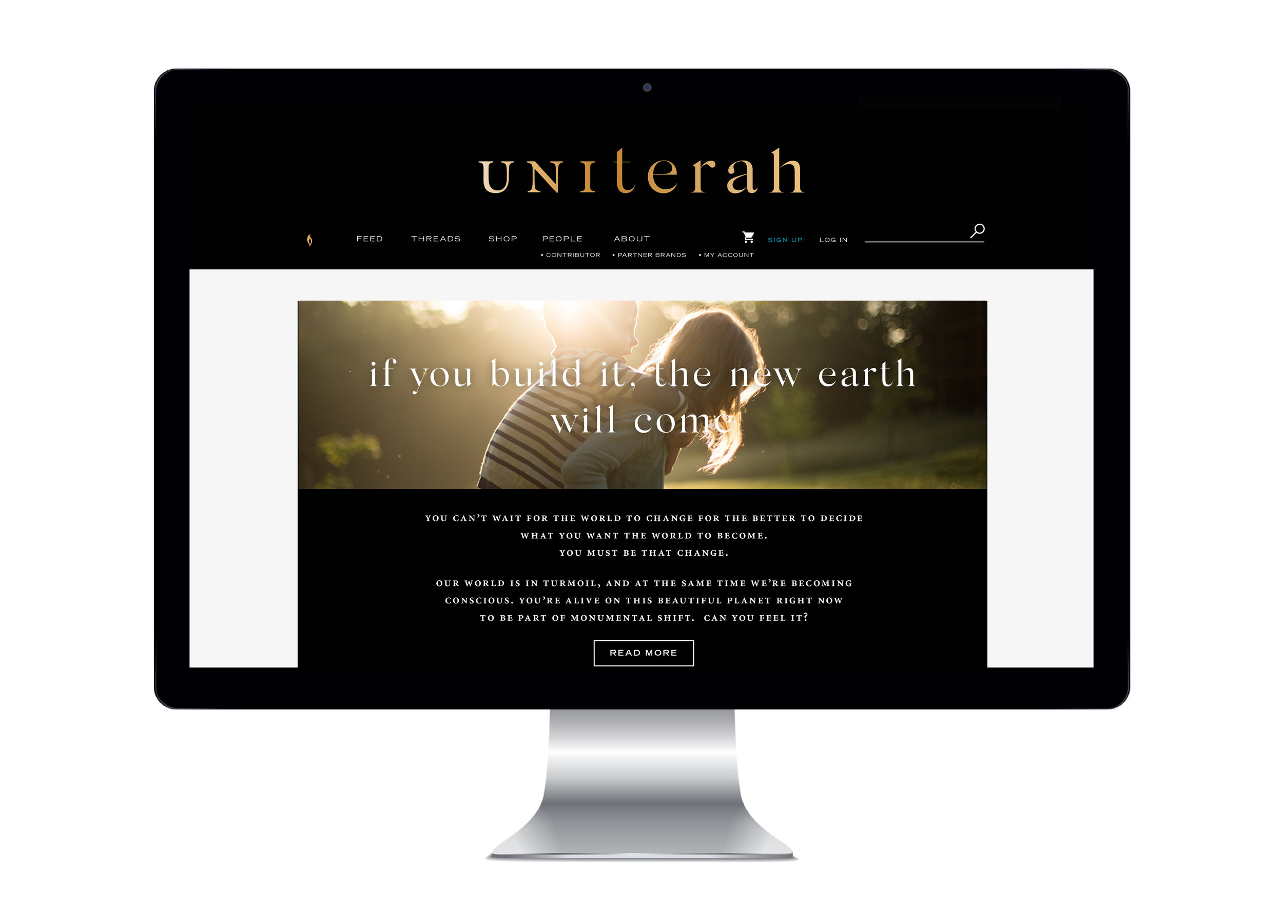 2018_Uniterah_Portfolio-12.jpg