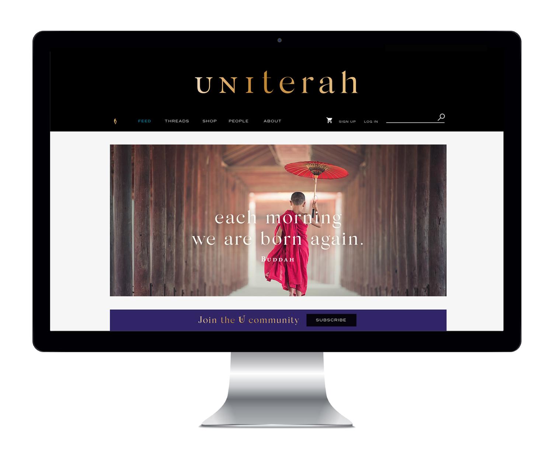 Uniterah_1_EluCreative_Thumbnail.jpg