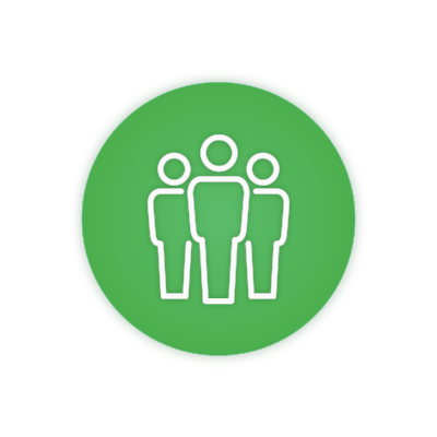 Community should be a central component of NASDANQ's functionality. While users enjoy being rewarded for creating content, they also appreciate that they are contributing to a larger community which is responsible for a cultural product.