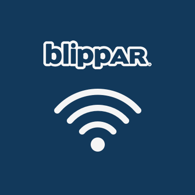 Data is sent to BlipAR and processed, vehicle information is returned. Further information of pricing and ratings is then gathered and displayed.