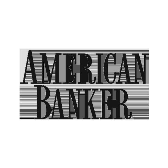 american_banker_logo-1.png