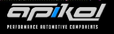 apikol_logo_header2.png