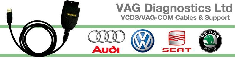 VAG_Diagnostics_Ltd_VCDS_VAG-COM_10.6_Cable_Logo.jpg