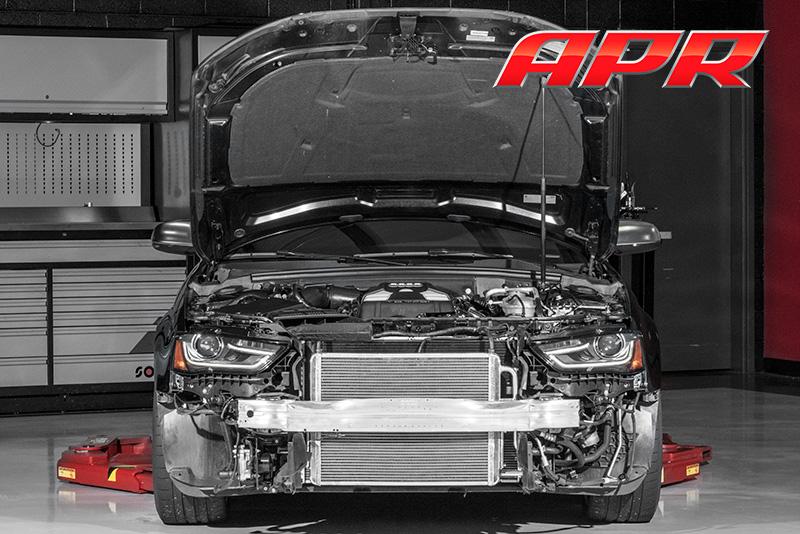 APR 3.0 TFSI Cooling Upgrade 2.jpg
