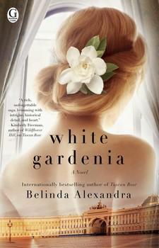 white-gardenia-US.jpg