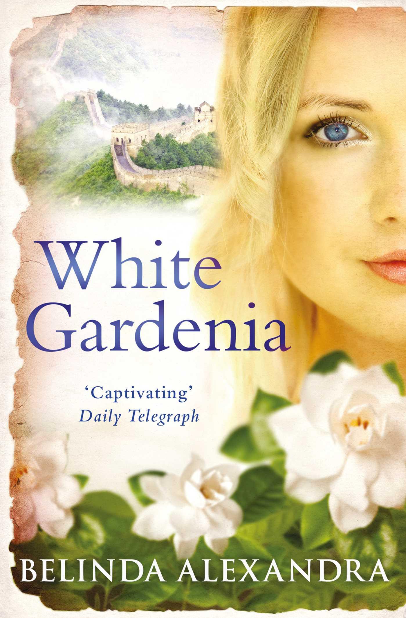 white-gardenia-UK.jpg