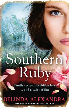 Southern Ruby BPB.jpg
