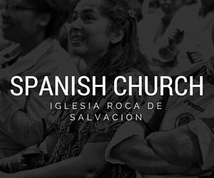spanishc