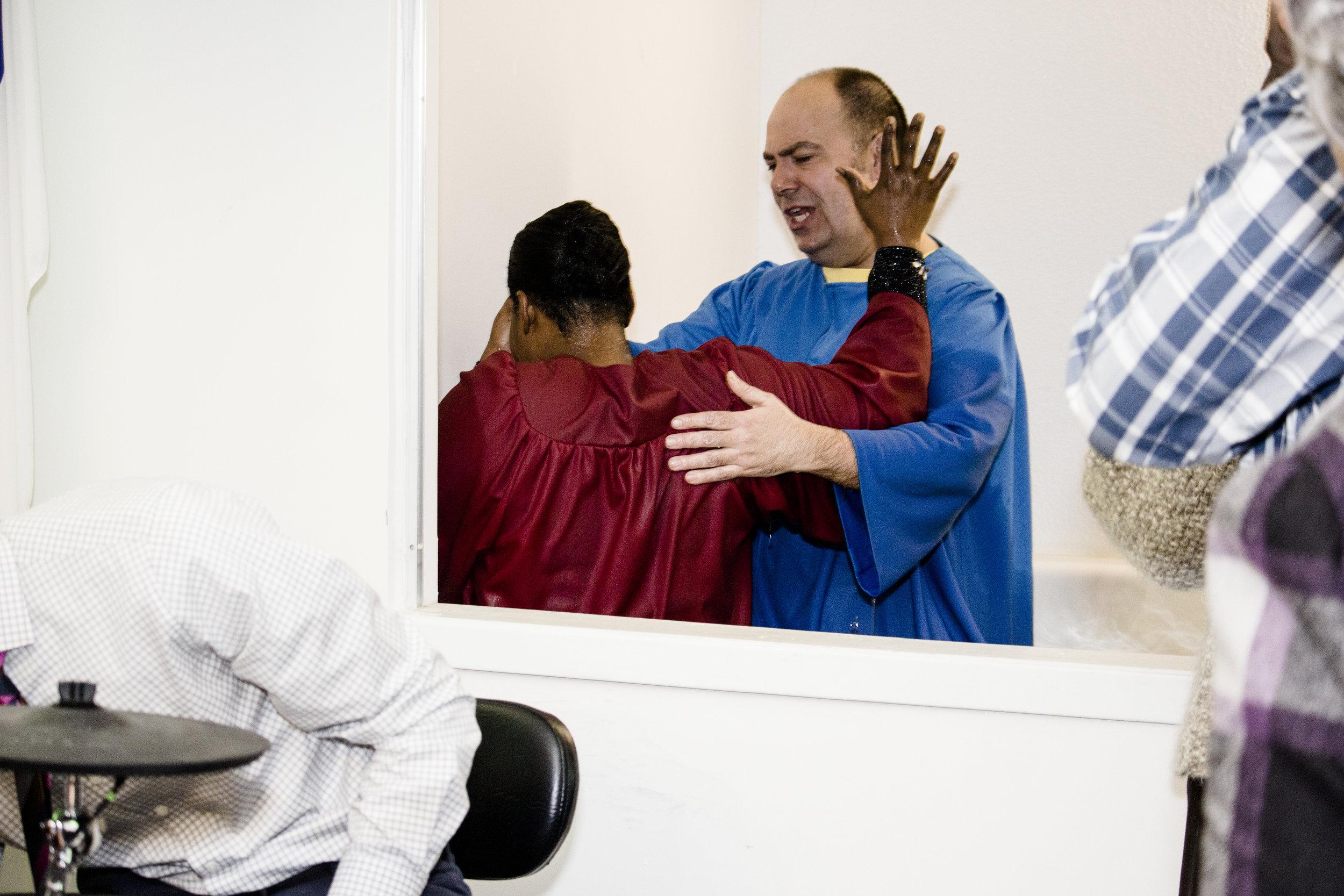 Baptism-alt04.jpg