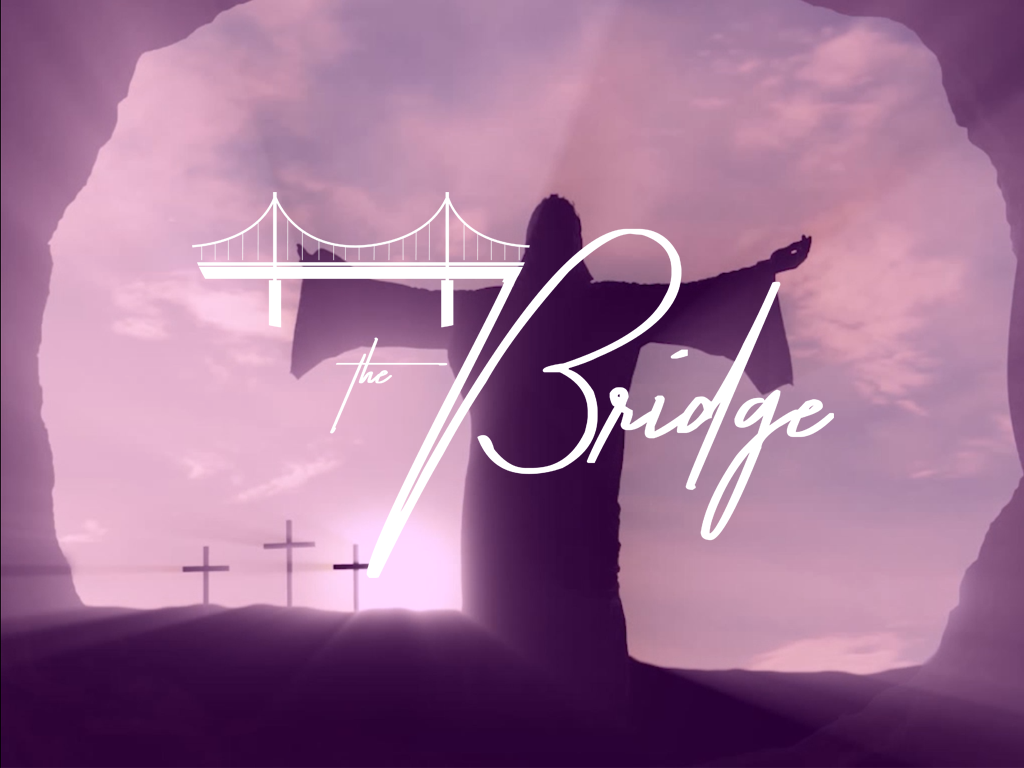 The Bridge - Stone rolled away.png