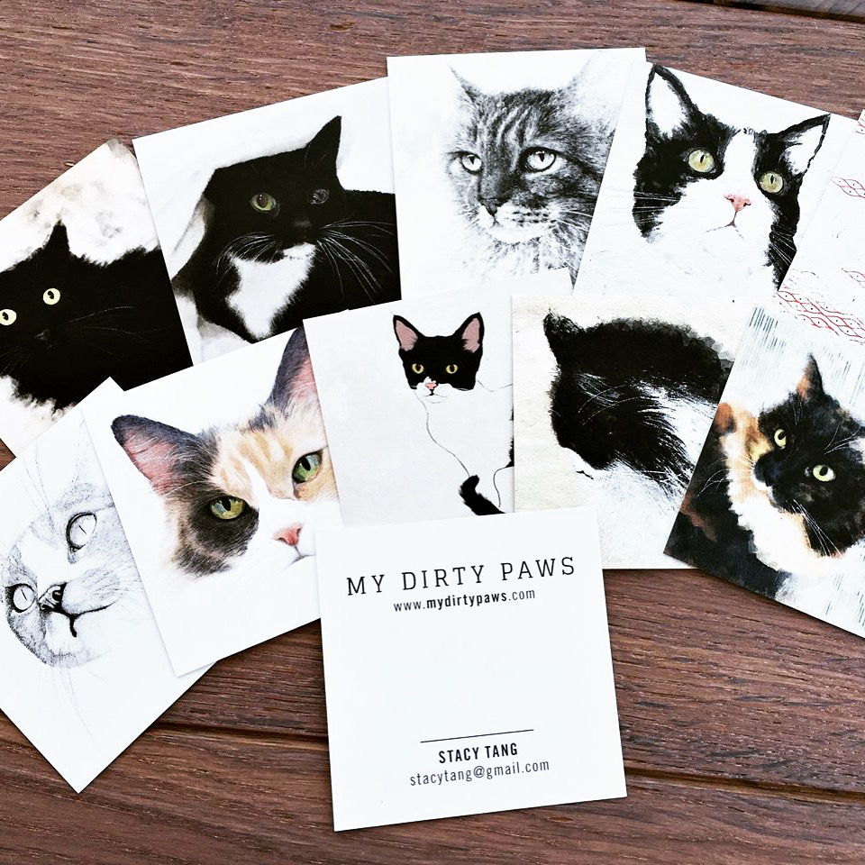 mydirtypaws_cards_cropped.JPG