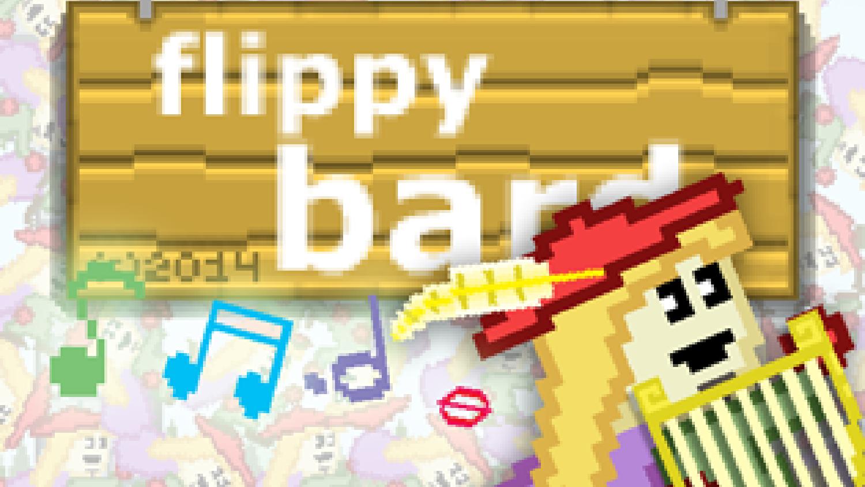 flippy-bard-1500.png