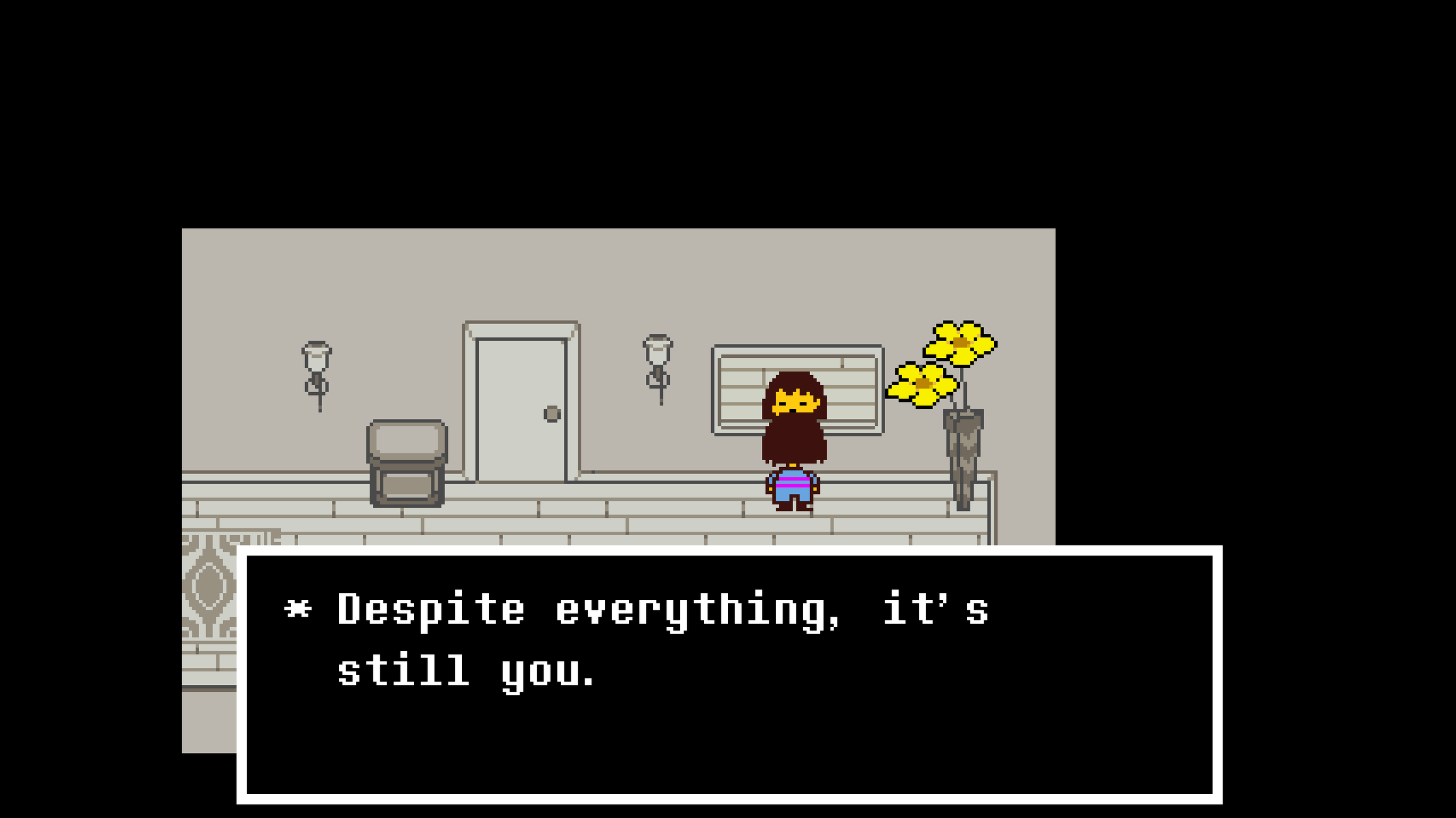 Undertale-after.png