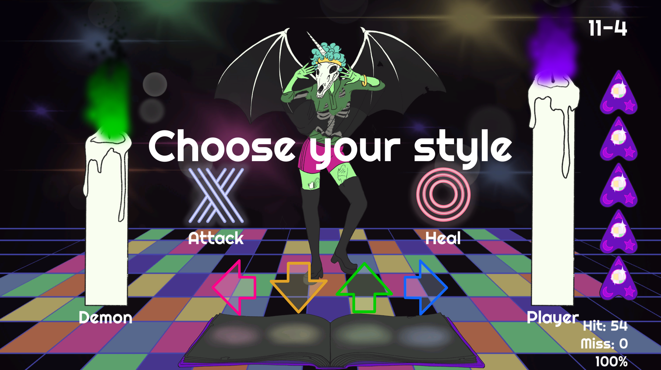 DDR-Choice.png
