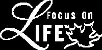 FOL Logo.png