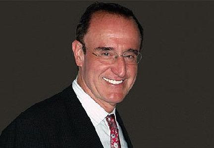 Zouheir Elias MD Cardiologist