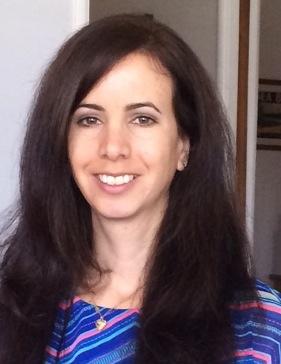 Patricia Gutierrez NP