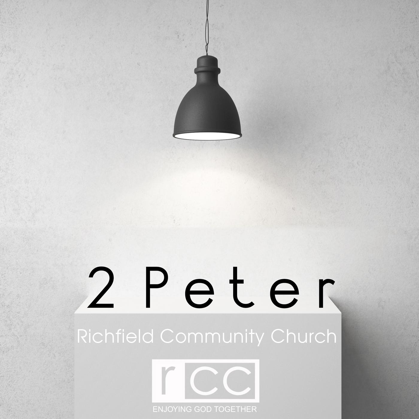 2Peter Podcast.jpg