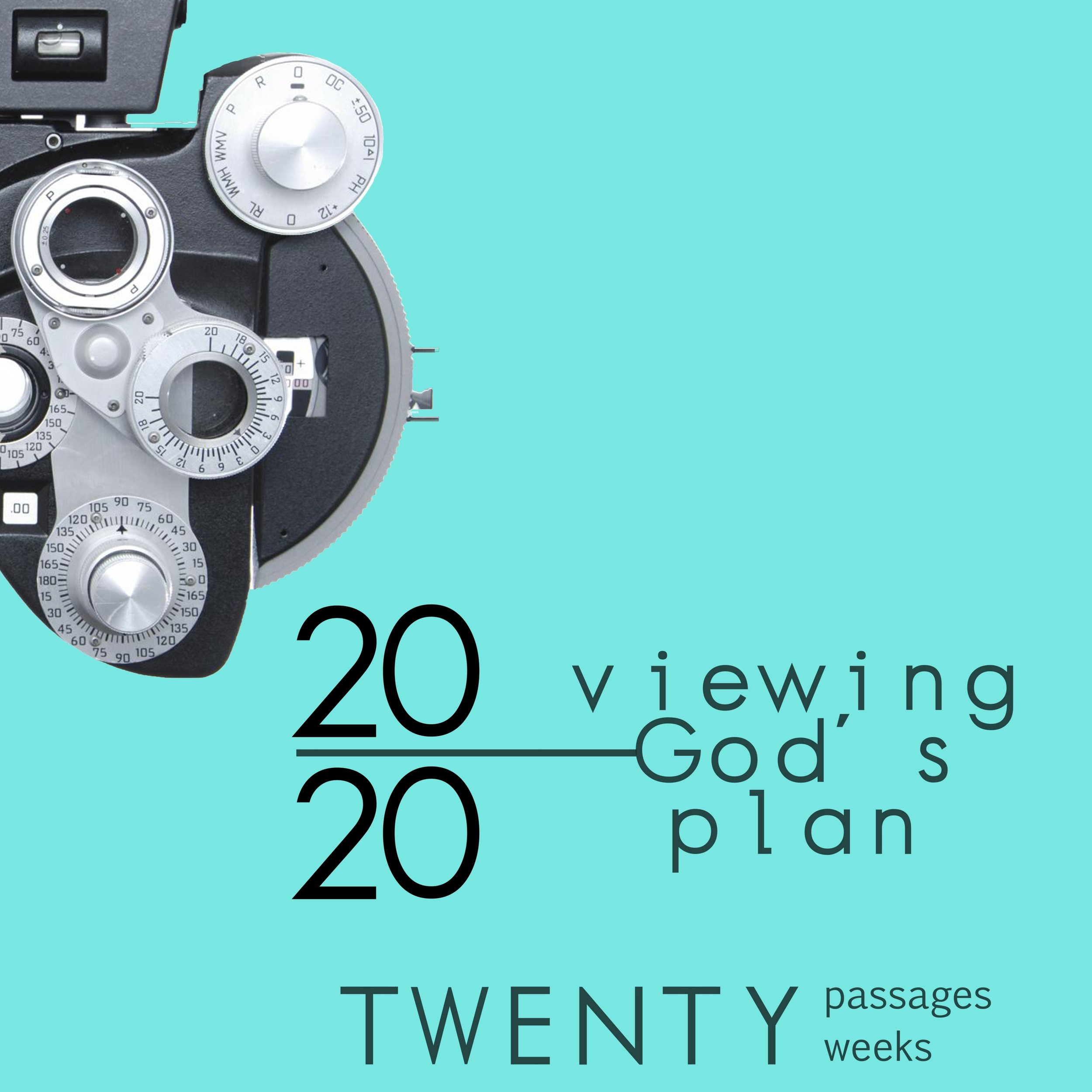 Twenty20square.jpg