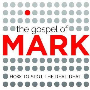 MARK_square space_highdpi-01.jpg