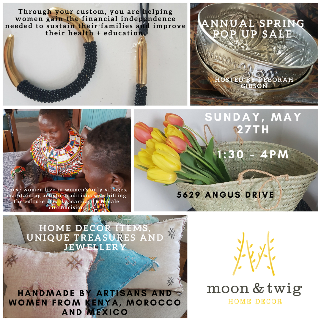 http://www.moonandtwig.com/featured events/