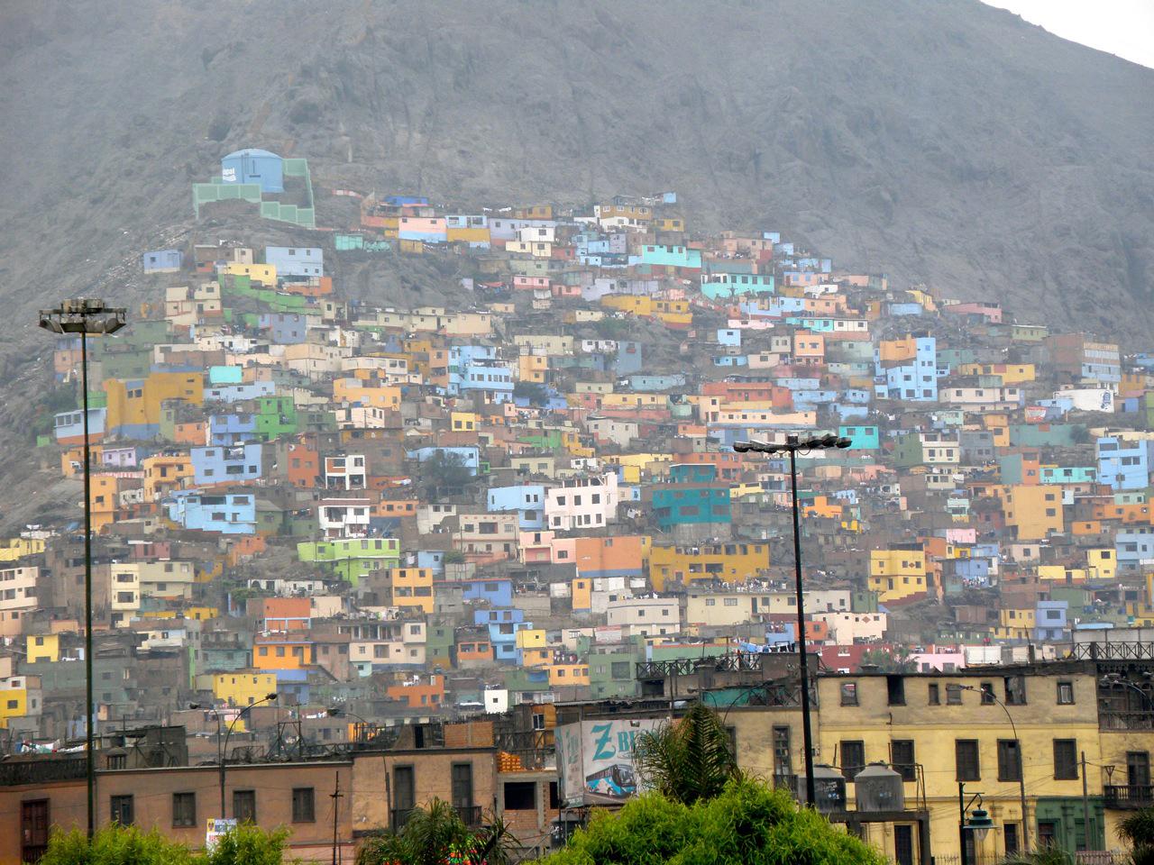City-sprawl.jpg