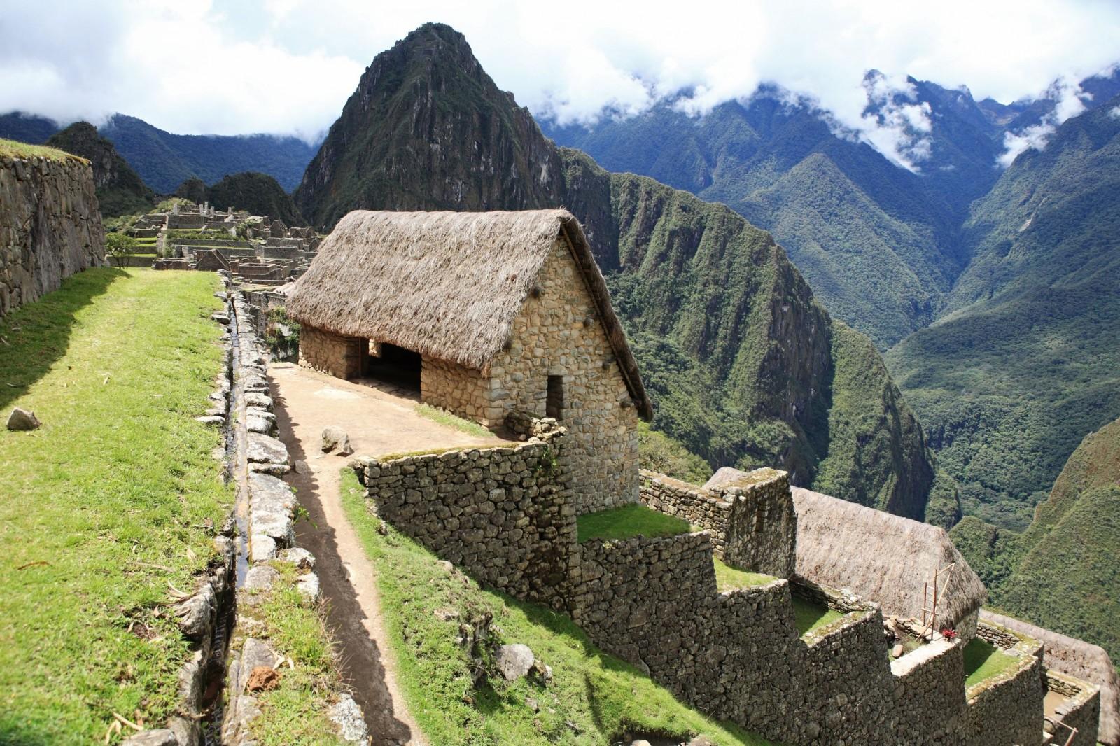 Travel-To-Peru-Historic-Lost-City-of-Machu-Picchu-Peru-1600x1066.jpg