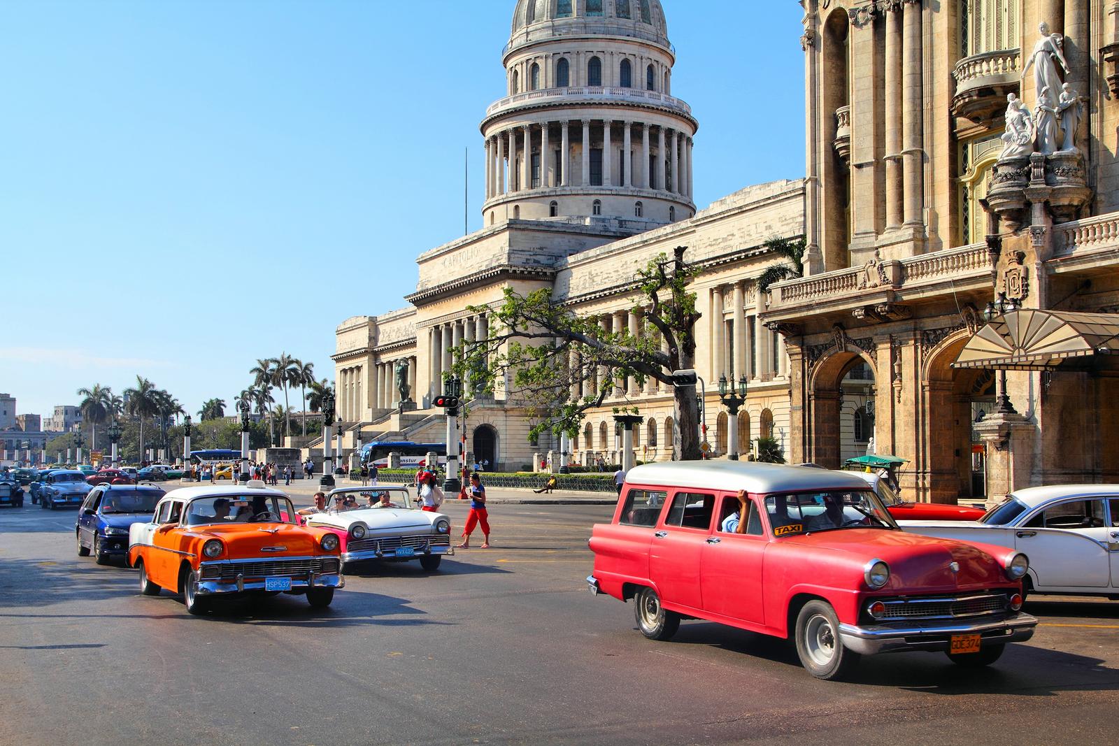 Cuba-bigstock-Cuba-Havana-45299791.jpg