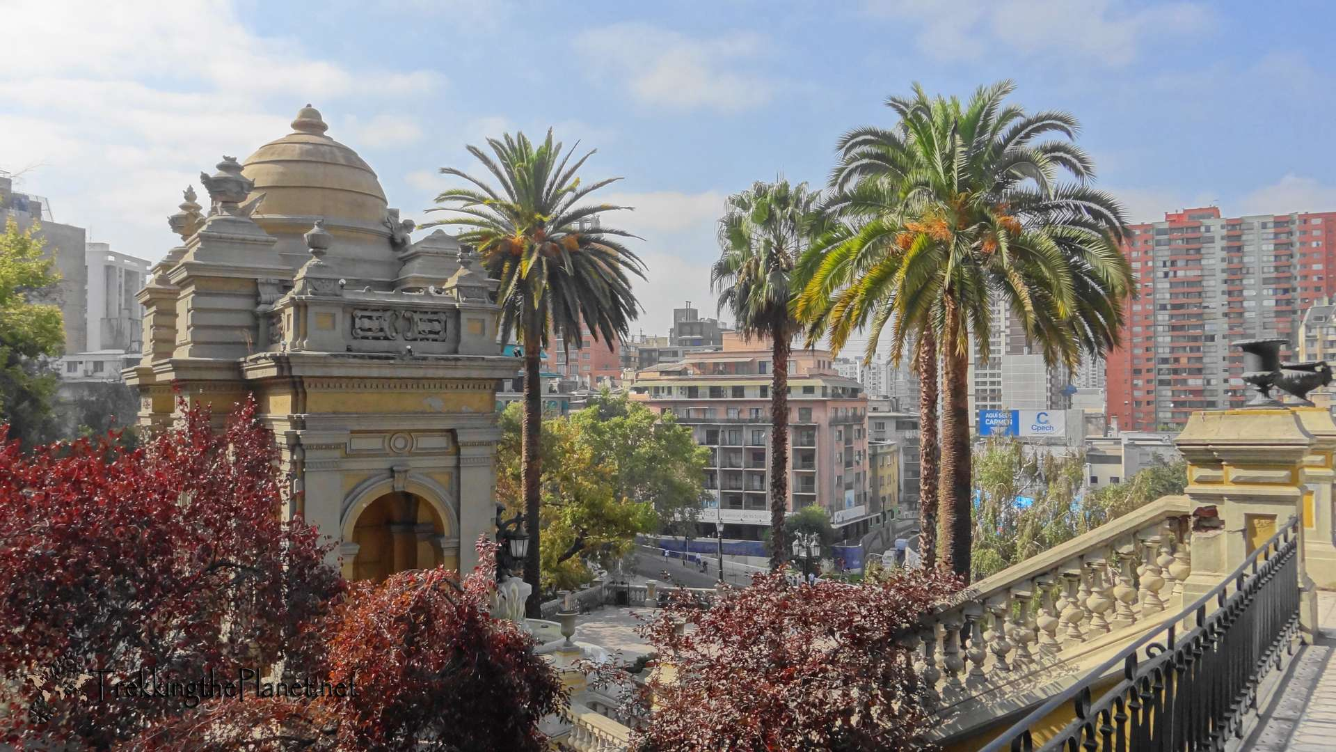 Santiago-chile-city-new-widescreen-wallpapers-in-high-resolution-free.jpg