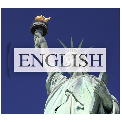 English ESL Lessons