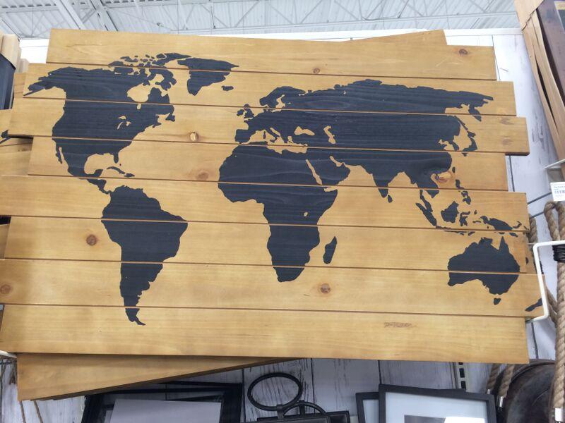The wooden World.jpg